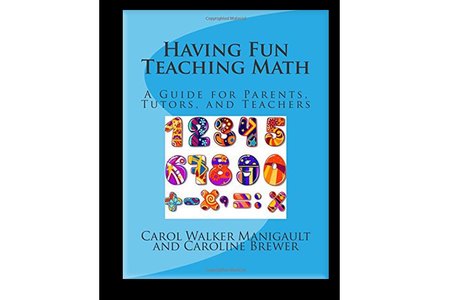 Having Fun Teaching Math